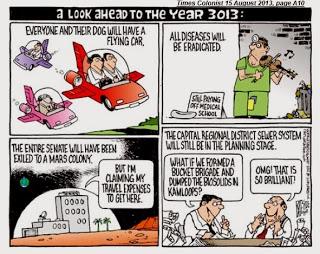From Adrian Raeside's cartoon library at http://raesidecartoon.com/
